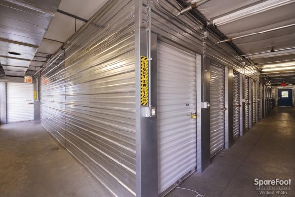 Acorn Mini Storage VI - Inver Grove Heights - Photo 13