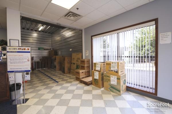 Acorn Mini Storage VI - Inver Grove Heights - Photo 14
