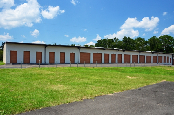 Storage Zone - Hannon Mill - Photo 5