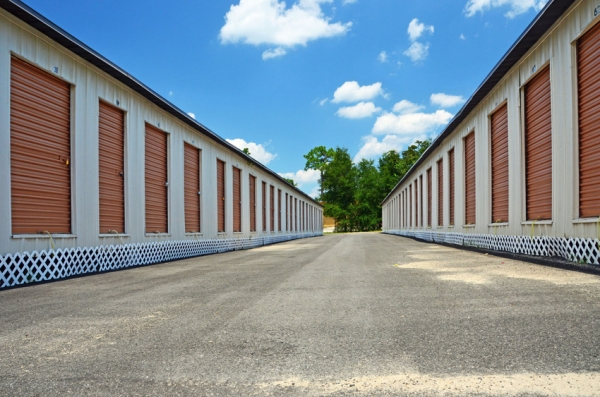 Storage Zone - Hannon Mill - Photo 6
