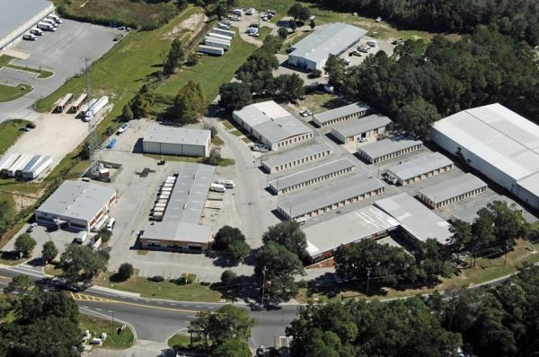 Storage Zone - CCNW - Photo 2