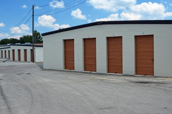 Storage Zone - CCNW - Photo 4
