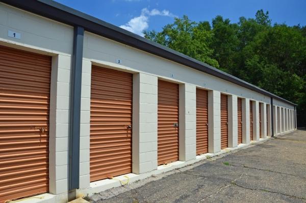 Storage Zone - CCNW - Photo 6