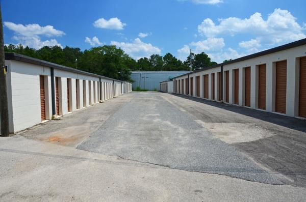 Storage Zone - CCNW - Photo 7