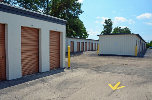Storage Zone - Pensacola St. - Photo 6