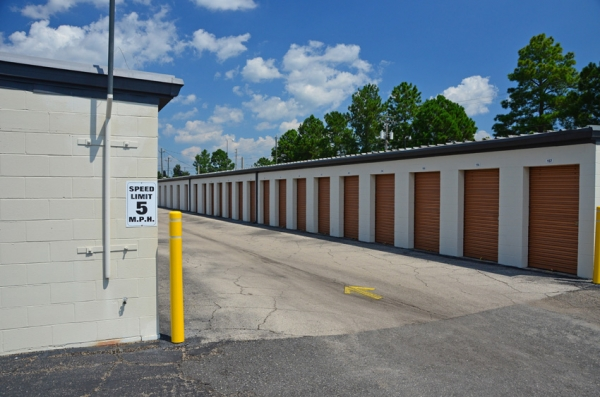 Storage Zone - Pensacola St. - Photo 7