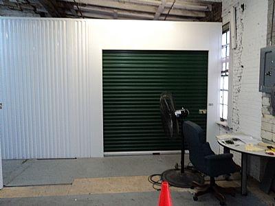 Weathers Indoor Self Storage - Photo 4