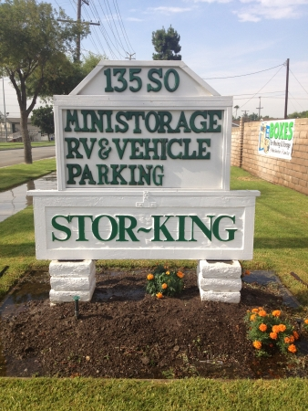 Upland Stor King - Photo 2
