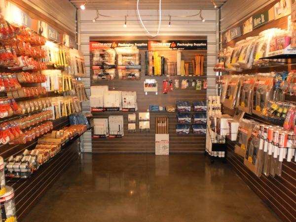 Self Storage & RV - 4th & Eastern - Photo 7