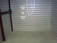 Cypress Creek Storage, LLC - Photo 12