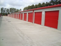 Cypress Creek Storage, LLC - Photo 13