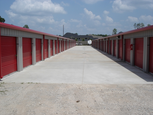 Cypress Creek Storage, LLC - Photo 16