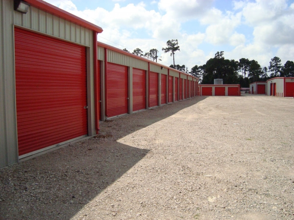 Cypress Creek Storage, LLC - Photo 5