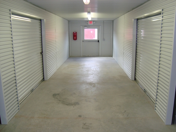 Cypress Creek Storage, LLC - Photo 4