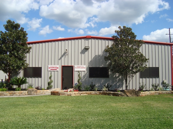 Cypress Creek Storage, LLC - Photo 2