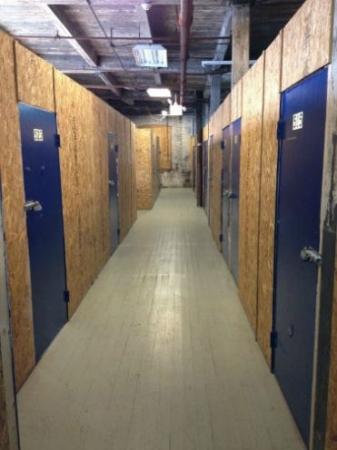 Central Storage - Photo 5