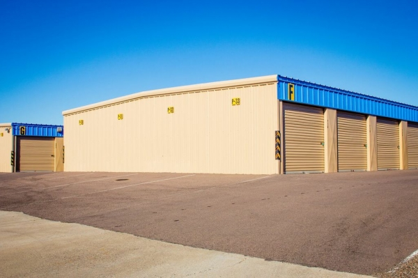 US Storage Centers - Glendale - Photo 5