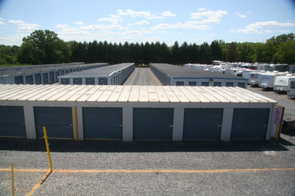 Airport Road Self Storage - Photo 3