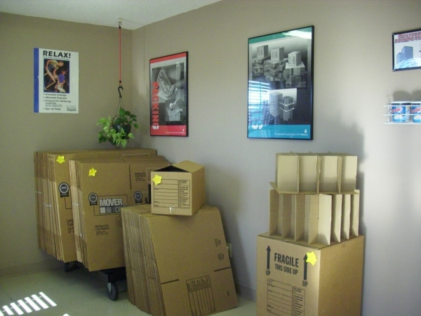 Stateline Self Storage - Photo 3