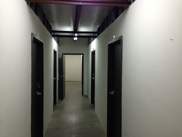 Winchester Self Storage - Photo 2
