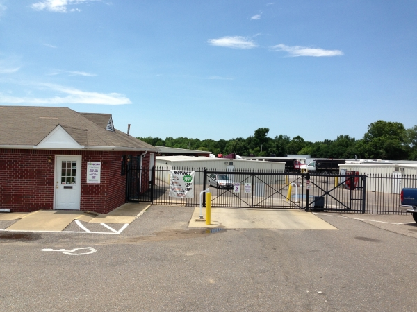 Winchester Self Storage - Photo 4