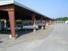 Winchester Self Storage - Photo 6