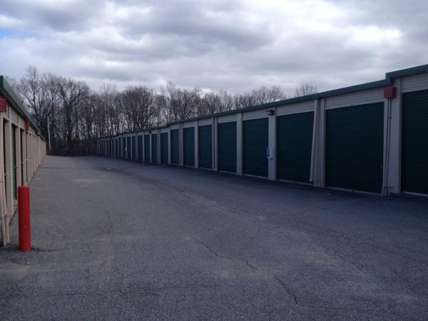 Getwell & Shelby Mini Storage - Photo 3