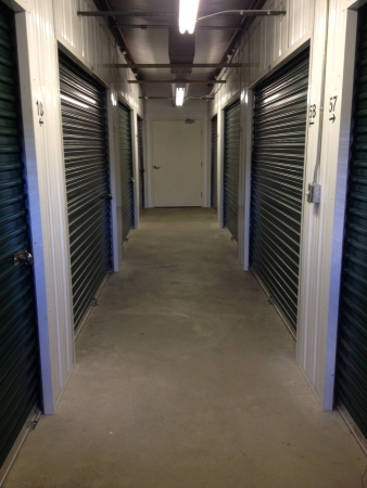 Getwell & Shelby Mini Storage - Photo 4