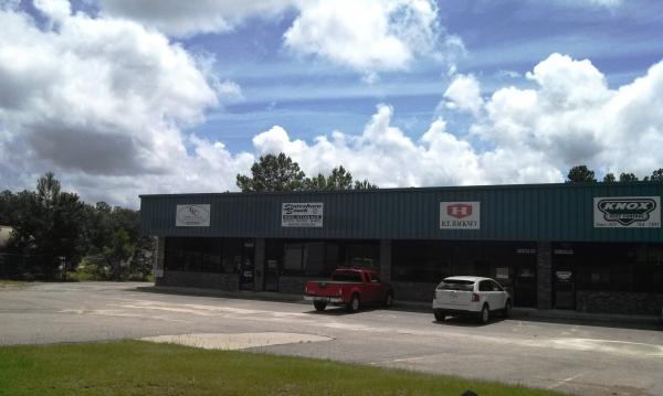 Statesboro South Mini Storage - Photo 1