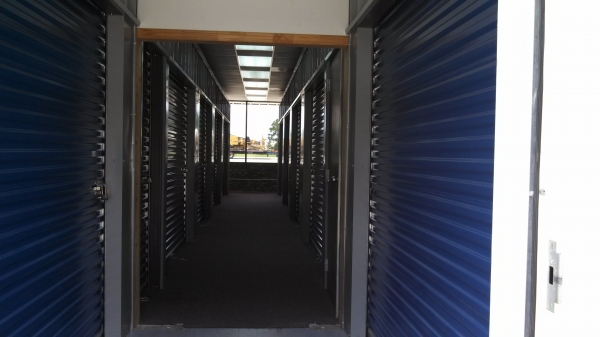 Statesboro South Mini Storage - Photo 3