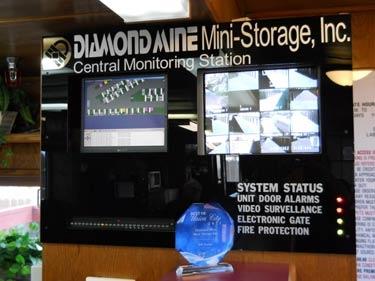 Diamond Mine Storage - Union City - Photo 4