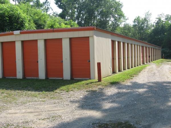 Tijeras Properties LLC - Photo 4