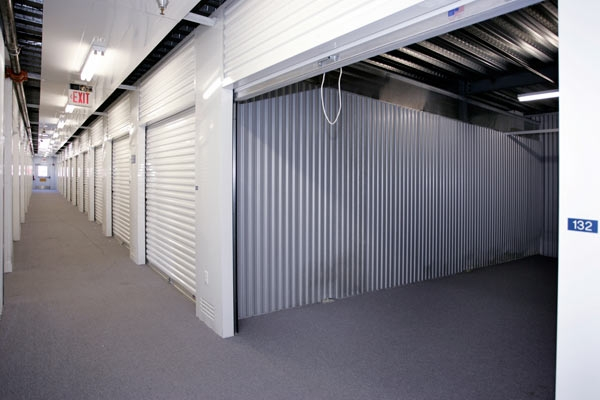 The Lock Up Storage Centers - Westwood - Photo 8