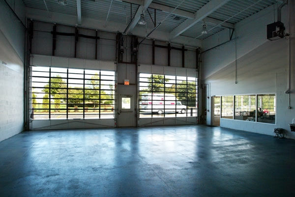 The Lock Up Storage Centers - Westwood - Photo 11