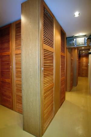 The Lock Up Storage Centers - Westwood - Photo 12