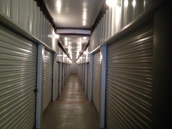 Highway 45 Tower Self Storage - Photo 3
