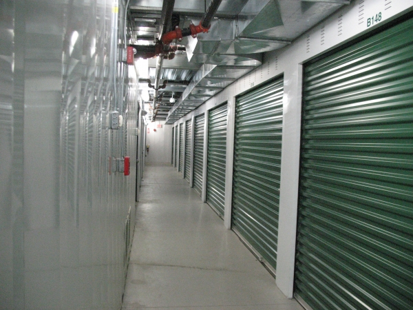 Reservoir Avenue Self Storage - Photo 2