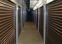 Princeton Storage - Photo 4
