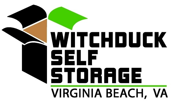 Witchduck Self Storage - Photo 3
