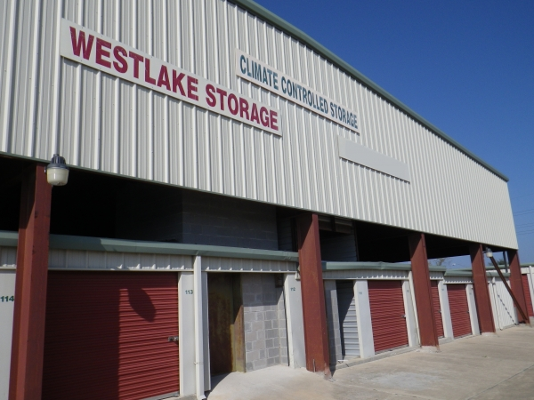 Store It All Storage - Westlake - Photo 7