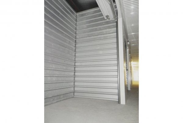 Store It All Storage - Westlake - Photo 9