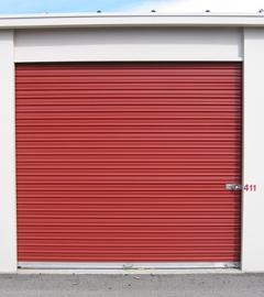 Almost A Garage - Photo 2