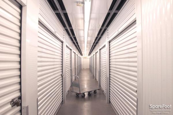 Armadillo Self Storage - Photo 12