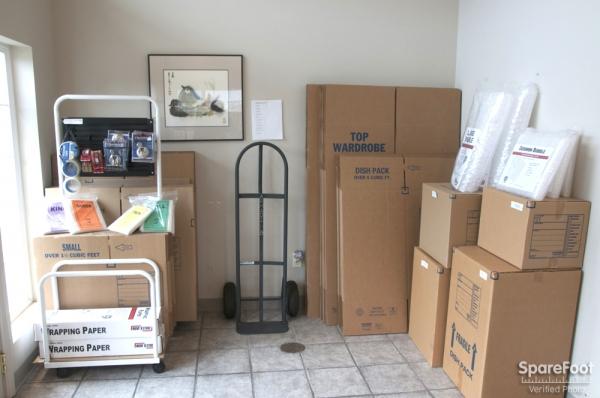 Armadillo Self Storage - Photo 14