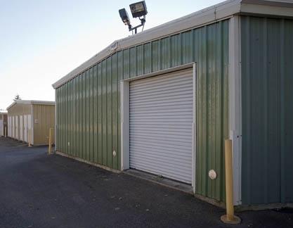 Redmond Mini Storage - Photo 3