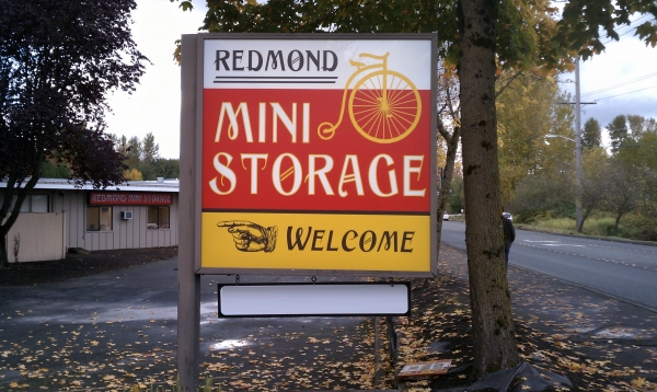 Redmond Mini Storage - Photo 6