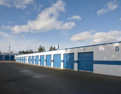 Storage Court of Shoreline - Photo 3