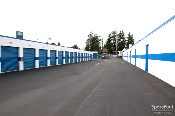 Storage Court of Shoreline - Photo 13