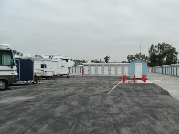 Sentry Storage Solutions Chula Vista - Photo 2