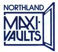 Northland Maxi-Vaults - Photo 2